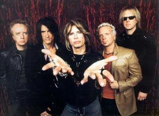 aerosmith-i-dont-wanna-miss-thing-1998-l-hk0wtm