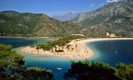 turkey_tourism