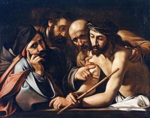 10. 1609 - Ecce Homo